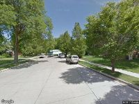 Home for sale: Oneida, Salt Lake City, UT 84109
