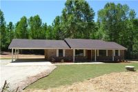 Home for sale: 10211 Lee Rd. 72, Waverly, AL 36879