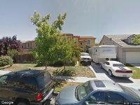 Home for sale: Ranger, Oakdale, CA 95361