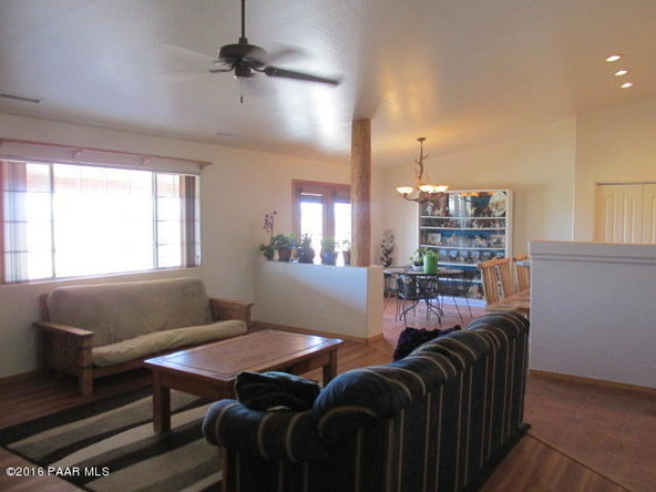 3050 W. Daisy Ln., Chino Valley, AZ 86323 Photo 31