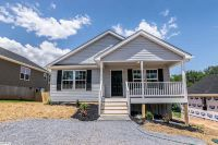 Home for sale: Lot 4 Elliot St., Staunton, VA 24401