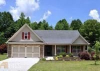 Home for sale: 179 Bear Ln., Temple, GA 30179
