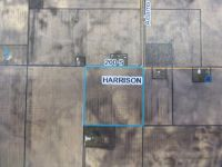 Home for sale: Tbd E. 200 S., Bluffton, IN 46714