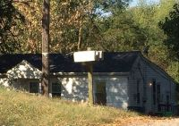 Home for sale: Wurtele, Louisville, KY 40216