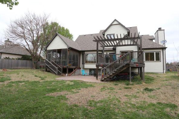 10301 E. Peppertree, Wichita, KS 67226 Photo 28
