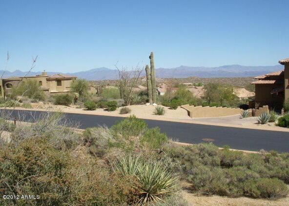 25468 N. 114th St., Scottsdale, AZ 85255 Photo 4