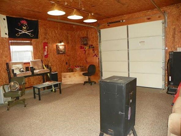 1110 Rose St., Rogersville, AL 35652 Photo 9