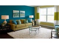 Home for sale: 1425 Bramblewood Dr., Fort Mill, SC 29708