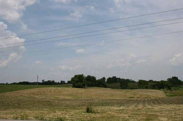 7217 Hempridge Rd., Shelbyville, KY 40065 Photo 7
