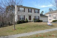 Home for sale: 167 Whitaker Avenue, North East, MD 21901