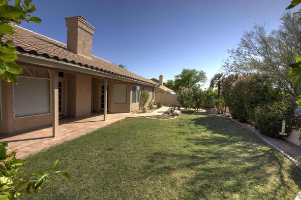 18934 N. 92nd Way, Scottsdale, AZ 85255 Photo 31