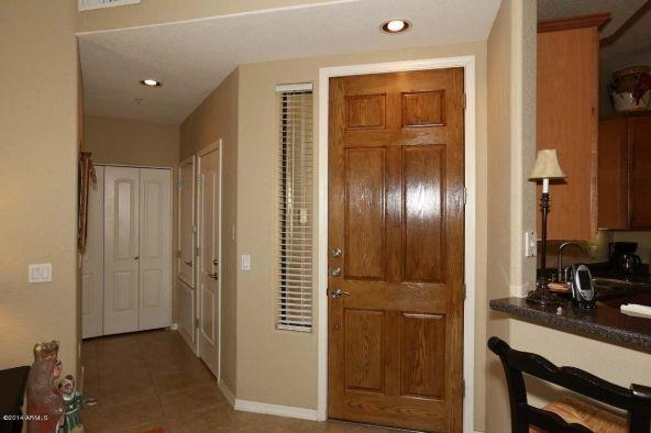 7027 N. Scottsdale Rd., Scottsdale, AZ 85253 Photo 29