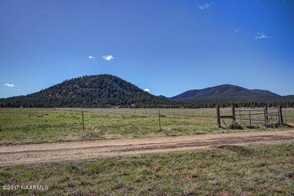 3327 N. Spring Valley Rd., Parks, AZ 86018 Photo 2