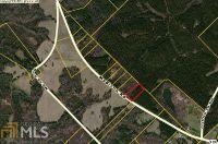 Home for sale: Lot 1 Madison Rd., Eatonton, GA 31024