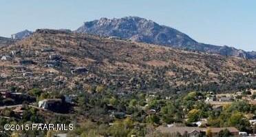 2692 College Heights Rd., Prescott, AZ 86301 Photo 1