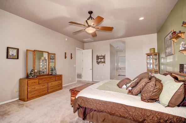 13 E. Tanya Rd., Phoenix, AZ 85086 Photo 31