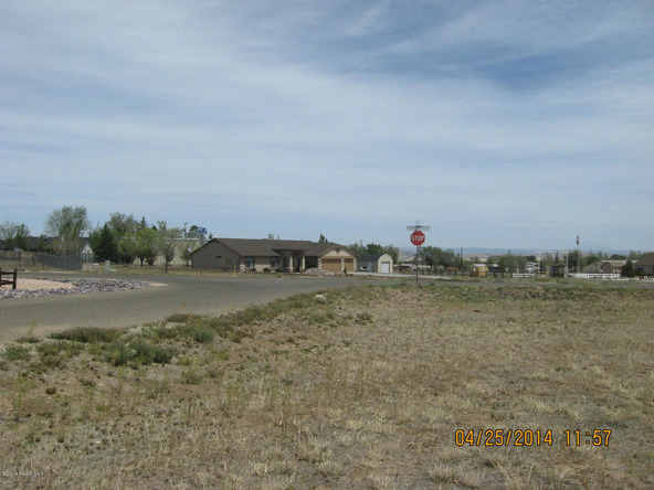 1174 Chuck Wagon Ln., Chino Valley, AZ 86323 Photo 110