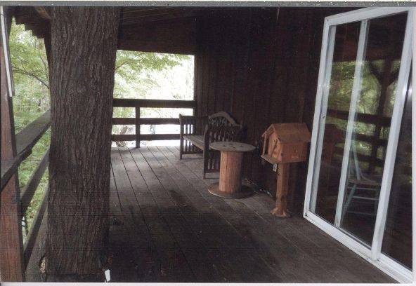 490 Cliffview, Campton, KY 41301 Photo 54