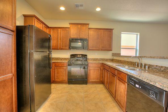 20428 North Mac Neil Street, Maricopa, AZ 85138 Photo 1