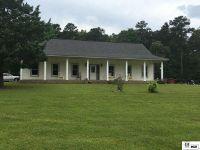 Home for sale: 378 Hwy. 850, Grayson, LA 71435