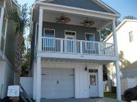 Home for sale: 171 Jamestowne Landing Rd., Garden City, SC 29576