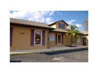Home for sale: 3191 Harbor Blvd., Port Charlotte, FL 33952