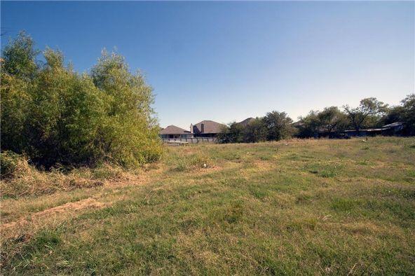 4601 Keller Haslet Rd., Fort Worth, TX 76244 Photo 9