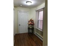 Home for sale: 2239 Gleason Avenue, Bronx, NY 10462
