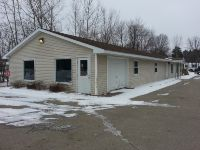 Home for sale: W7591 Hwy. 21, Wautoma, WI 54982