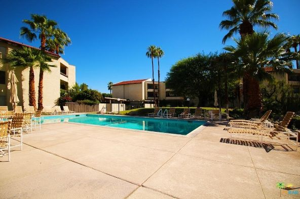 1492 S. Camino Real, Palm Springs, CA 92264 Photo 25
