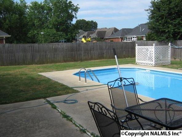 2911 Carrington Dr., Decatur, AL 35603 Photo 26