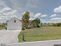 Home for sale: Riverside Dr. # B, Punta Gorda, FL 33950