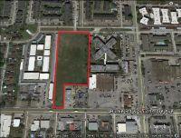 Home for sale: 2119 Southmore Ave., Pasadena, TX 77502