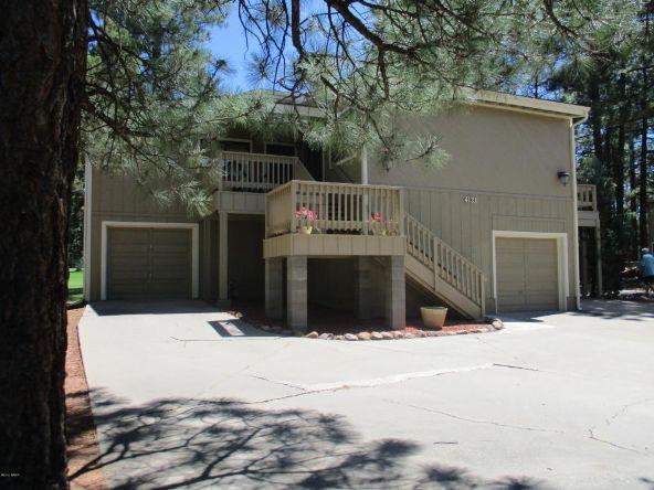 4121 W. Willis, Show Low, AZ 85901 Photo 3
