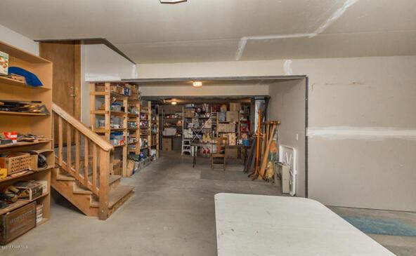 1585 Range Rd., Prescott, AZ 86303 Photo 30