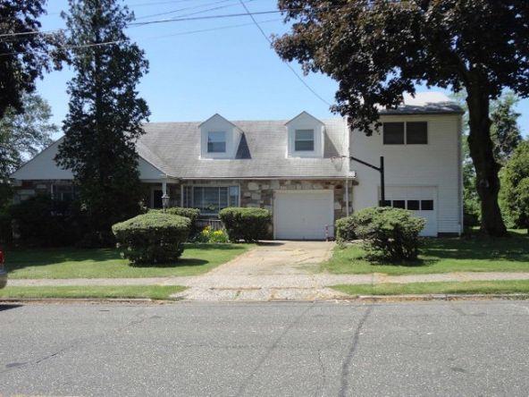 810 Hoffnagle St., Philadelphia, PA 19111 Photo 5
