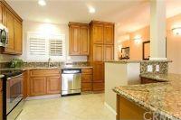 Home for sale: 3365 Punta Alta, Laguna Woods, CA 92637