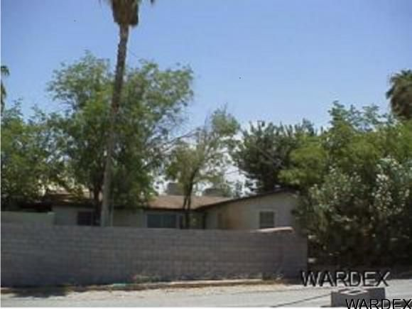 5030 S. Downey Rd., Fort Mohave, AZ 86426 Photo 1
