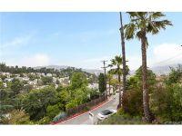 Home for sale: 1516 Marion Dr., Glendale, CA 91205