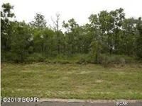 Home for sale: Lot 23 Viking Dr., Chipley, FL 32428