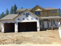 Home for sale: 7114 S. Pheasant Ridge, Spokane, WA 99224