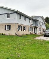 Home for sale: 347 Oak Point Dr., Juneau, WI 53039
