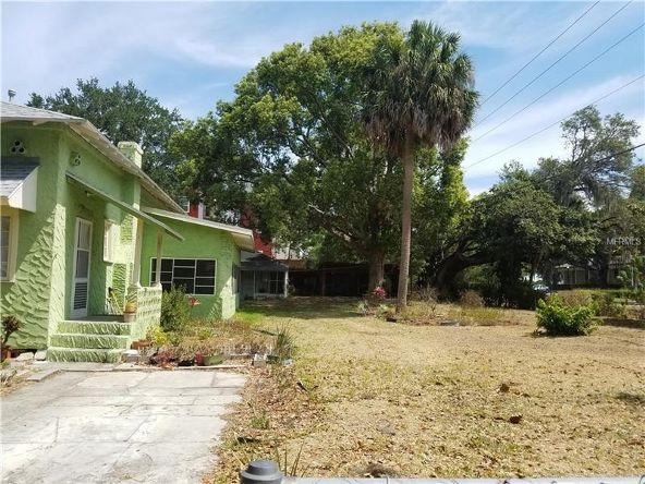 507 Avenue G N.W., Winter Haven, FL 33881 Photo 38