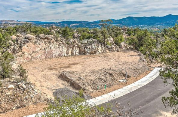 905 Border Ct. Lot 69, Prescott, AZ 86305 Photo 11