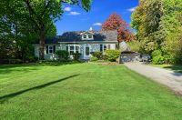 Home for sale: 5806 Western Avenue, Clarendon Hills, IL 60514