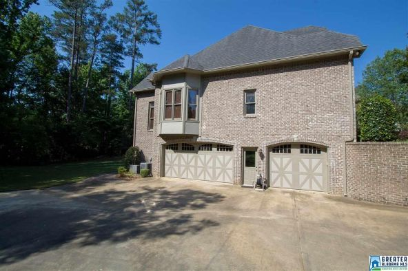 1205 Greystone Cove Cir., Birmingham, AL 35242 Photo 26