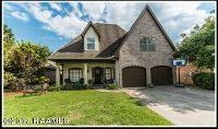Home for sale: 20 Oakthorn, Youngsville, LA 70592
