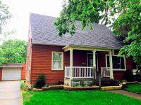 Home for sale: 905 Mulberry St., Ottawa, IL 61350