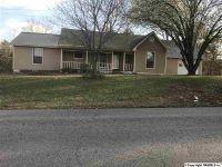 Home for sale: 1773 Brashers Chapel Rd., Albertville, AL 35951
