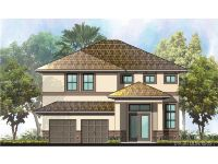 Home for sale: 157 S.W. 43 St., Miami, FL 33185
